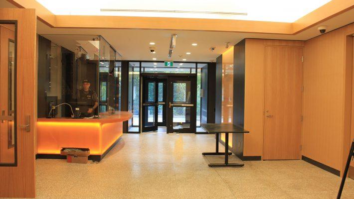 image of tatham portation station