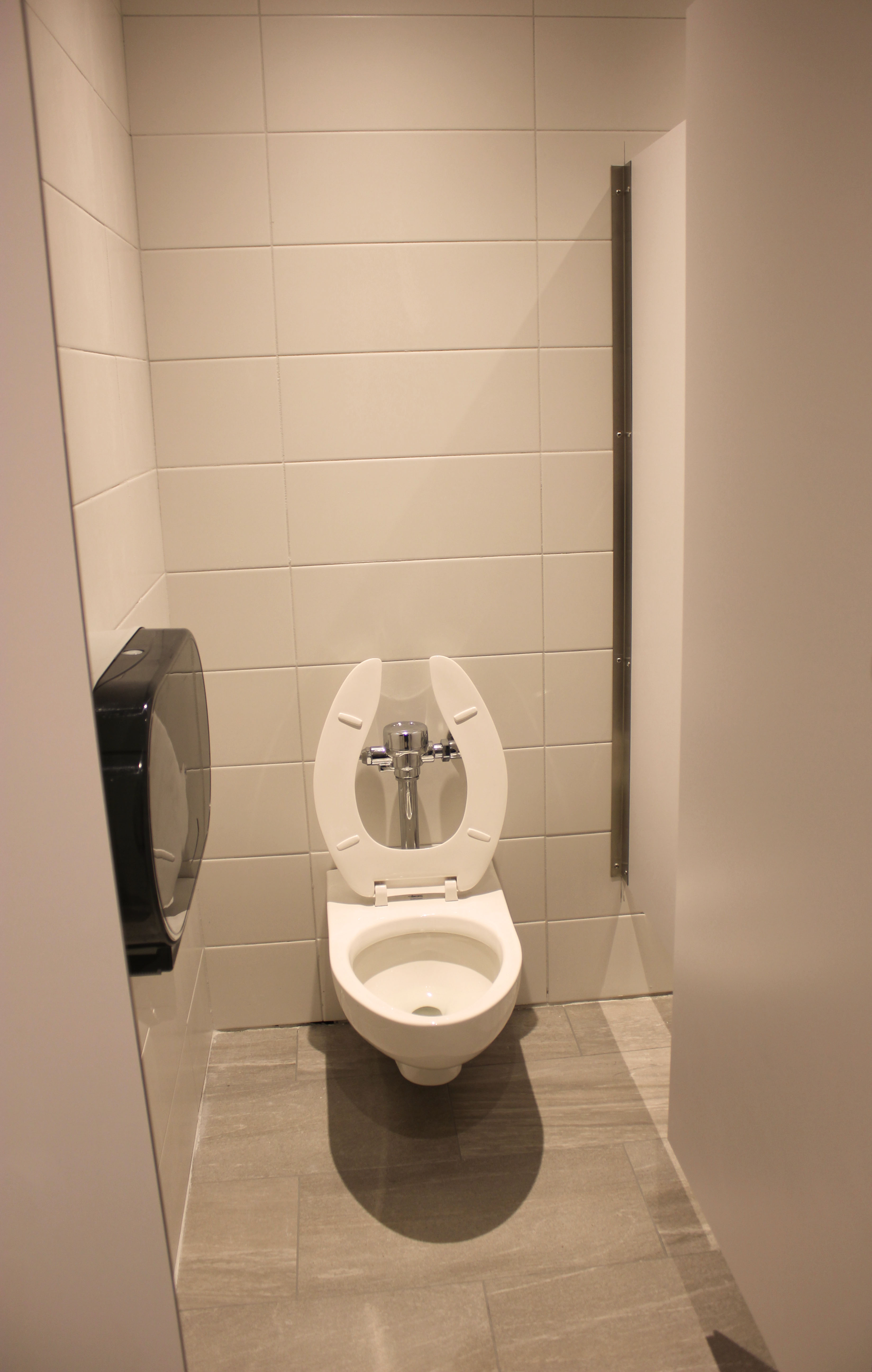image of winters accessible washroom