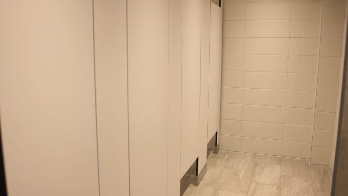 image of winters common washroom
