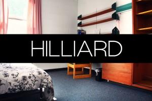 Hilliard