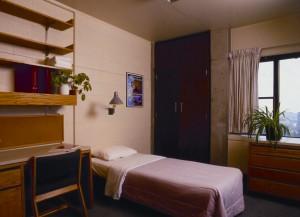Economy_Room