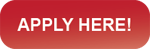 image of apply here button